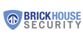 BrickHouse Electronics
