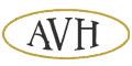 AVH-Outdoor Tuinmeubelen