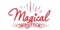 Magical Shuttle