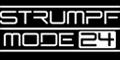 Strumpfmode24