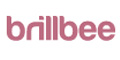 Brillbee