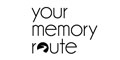 Your Memory Route