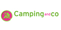 Camping-and-co.com