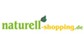 naturell-shopping.de