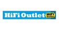 HiFiOutlet