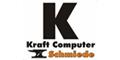 Kraft Computer Schmiede