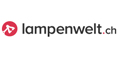Lampenwelt.ch