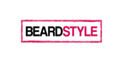 Beardstyle Shop