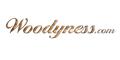 Woodyness.com