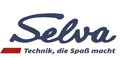 Selva Technik