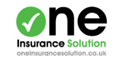 One Insurance Solution