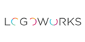 LogoWorks