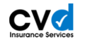 CVD Insurance Services