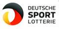 Deutsche Sportlotterie Registrierung