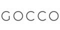 Gocco
