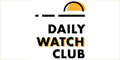 Daily Watch Club