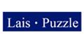 Lais Puzzle