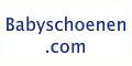 Babyschoenen.com