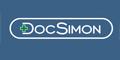 DocSimon.de