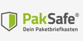 PakSafe®