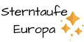 Sterntaufe Europa
