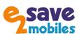 e2save Mobiles - Contract
