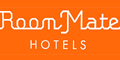Room Mate Hotels