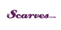 Scarves.com