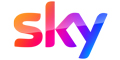 Explore Sky Broadband Boost and get up to 42.50 CashCoins