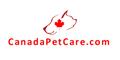 Canada Pet Care