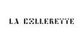 La Collerette