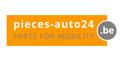 Pieces Auto 24