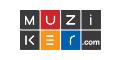 Muziker.pl