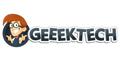 Geektech