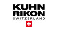 kuhnrikon.ch