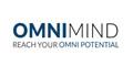 OmniMind