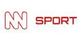 Flinndal Sport
