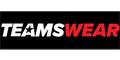 Teamswear