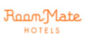 Room-MateHotels