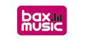 Bax-shop.be