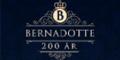 Bernadotte Jubileumsmedalj