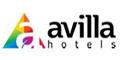 Avilla Bali Hospitality