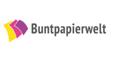 Buntpapierwelt