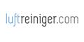 Luftreiniger.com
