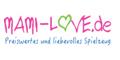 Mami-Love