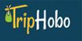 Trip Hobo