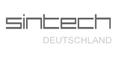 Sintech-Shop.de