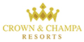 Crown & Champa Resorts