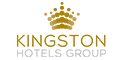 Kingston Hotel Group