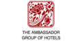 The Ambassador Hotels India